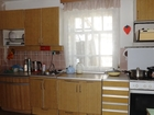 Свежее фото Продажа домов Продам дом, 39314595 в Новосибирске