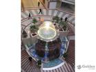 Скачать изображение Ландшафтный дизайн Изготовление и обустройство декоративных искусственных фонтанов и прудов 39327554 в Новосибирске