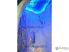 Новое изображение Растения Соляные комнаты и пещеры под ключ 39327637 в Новосибирске