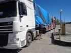 Новое изображение  Возьму в аренду любой грузовик до 3 тонн, 39334588 в Новосибирске