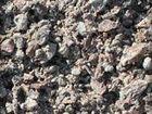 Скачать foto Разное Песок, Щебень, Земля, Отсев, Грунт, пгс 39418691 в Новосибирске