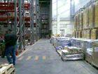 Фотография в Недвижимость Коммерческая недвижимость Новое отапливаемое складское помещение А+ в Новосибирске 2720000