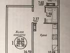 Фотография в Недвижимость Продажа квартир ул. Бронная 13/2 под с/о. Ключи на руках! в Новосибирске 1400000