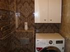 Уникальное изображение  Ремонт без услуг посредников,ванной комнаты и санузла, 39512867 в Новосибирске