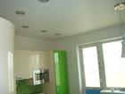 Уникальное фотографию Ремонт, отделка Ремонт в новостройки, квартиры, 39540929 в Новосибирске