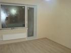Уникальное изображение Ремонт, отделка Ремонт однокомнатной квартиры, 39593063 в Новосибирске
