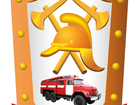 Уникальное изображение Спецтехника Противопожарная безопасность 39635385 в Новосибирске