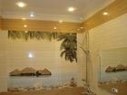 Скачать фото  Без посредников и фирм ремонт ванной комнаты и санузла, Стройматериалы, 39663739 в Новосибирске