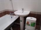 Уникальное изображение Ремонт, отделка Ремонт , Отделка санузла и ванной комнаты, 39689351 в Новосибирске