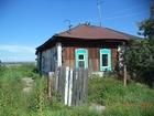 Просмотреть foto  Продам полдома в с, Буготак Тогучинского района 39738900 в Новосибирске