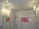 Уникальное foto  РЕМОНТ ванной комнаты,коридора,санузла,квартиры, 39749088 в Новосибирске