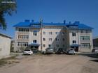 Просмотреть фотографию Аренда жилья Сдам квартиру в Бердске на берегу Обского моря 39778499 в Новосибирске