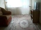 Скачать фотографию  Сдам комнату ул, Геодезическая 23 метро Студенческая 39801637 в Новосибирске