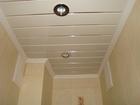 Смотреть фотографию  Практичный ремонт, ванной комнаты и санузла, 39807875 в Новосибирске