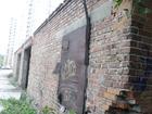 Просмотреть фотографию Разное Продам коммерческую недвижимость 39838673 в Новосибирске