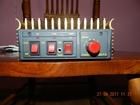 Смотреть фотографию  Транзисторный усилитель мощности для радиостанций КВ и СБ В300 P-S 39864687 в Новосибирске