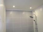 Скачать бесплатно фотографию  Полный ремонт, без посредников, Санузла,ванной комнаты, 39914249 в Новосибирске