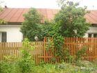 Скачать бесплатно фотографию  Срочно продам частный дом/квартира на земле/ 39919387 в Новосибирске
