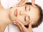 Скачать бесплатно foto Курсы, тренинги, семинары Курсы косметического массажа для лица 39967389 в Новосибирске