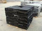 Скачать бесплатно foto  Куплю каучуки складские остатки 39969535 в Новосибирске