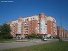 Скачать фотографию  Сдам квартиру с мебелью в центре Бердска 39972432 в Бердске