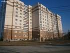 Скачать фото  Сдается 2-х комнатная квартира с мебелью на Попова 39975892 в Бердске