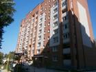 Свежее фото  Сдам квартиру с мебелью в Бердске, центр 39976327 в Бердске