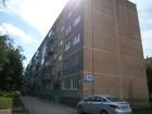 Просмотреть изображение  Сдается 2-комнатная квартира в Бердске на Микрорайоне 40026312 в Бердске