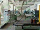 Скачать фотографию Аренда нежилых помещений Сдам отапливаемое производственно-складское помещение 700 кв, м, №А3467 40087258 в Новосибирске
