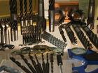 Увидеть изображение Разное Куплю металлорежущий инструмент 40304947 в Новосибирске