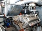 Скачать бесплатно фотографию  Двигатель Д6 со склада и другие модели и разные запчасти 40732519 в Новосибирске