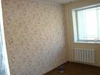 Просмотреть фото Ремонт, отделка Ремонт комнаты, Ремонт квартиры, Ремонт в общежитие, 40818805 в Новосибирске
