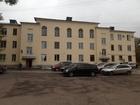 Увидеть foto  3-х этажное, нежилое, отдельно стоящее здание в центре города Новокузнецка 40871480 в Новосибирске