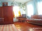 Скачать бесплатно foto  сдам в аренду часть дома со всеми удобствами, 40970158 в Новосибирске