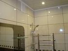 Свежее изображение  В короткие сроки,БЕЗ посредников, Делается ремонт, в любом районе, 40983110 в Новосибирске