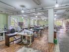 Просмотреть foto Коммерческая недвижимость Помещения под легкое производство и склад в аренду от собственника 41687648 в Новосибирске