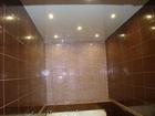 Скачать фото  Надежный, практичный ремонт санузла и ванной комнаты, Все районы города, 42305901 в Новосибирске