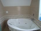 Скачать бесплатно foto  Полный ремонт санузла и ванной комнаты, Скитка, 42445438 в Новосибирске