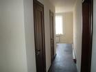 Свежее foto  Капитальтный ремонт в частном доме, 42594720 в Новосибирске