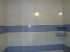 Просмотреть фото  Капитальный, качественный ремонт, БЕЗ посредников,БЕЗ фирм, 42601698 в Новосибирске