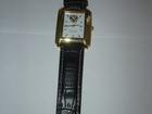 Новое фото Аксессуары Кварцевые мужские часы «Президент» 43819749 в Новосибирске