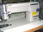 Просмотреть изображение  Швейная машина Mitsubishi LY2-3300 ВОВ 45728230 в Новосибирске