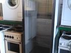 Уникальное фотографию Холодильники Стиральные машины-автомат рабочие б/у Гарантия Доставка 45820268 в Новосибирске