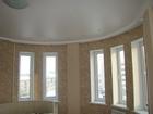 Просмотреть изображение Ремонт, отделка Косметический ремонт в квартире, 46200547 в Новосибирске
