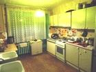 Скачать фотографию  Сдается комната ул, Забалуева 74 Ленинский район ост, Западный ЖМ 46860776 в Новосибирске