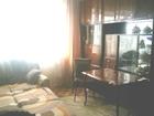 Свежее фото  Сдается комната ул, Красных Зорь 1 Калининский район ост, Поликлиника 46960504 в Новосибирске