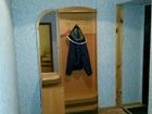 Сдам 2к- квартиру в Бердске на БДО