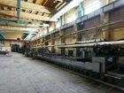 Капитальное отапливаемое производственно-складское здание. О