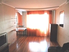 Скачать бесплатно foto  Сдается 1к квартира ул, Гаранина 19 Октябрьский район ост, Гаранина 50907078 в Новосибирске