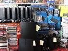 Новое фото Разное Приставки PlayStation2-3-4, XBox360 51425521 в Новосибирске